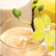 Banana Guava Smoothie